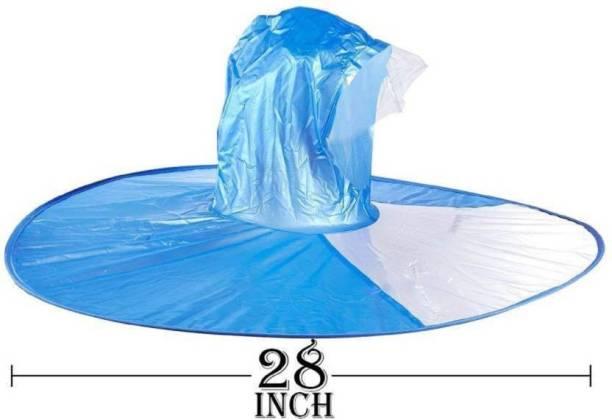 VERBIER Umbrella For Women And Men For Sun And Rain Protection Use Umbrella