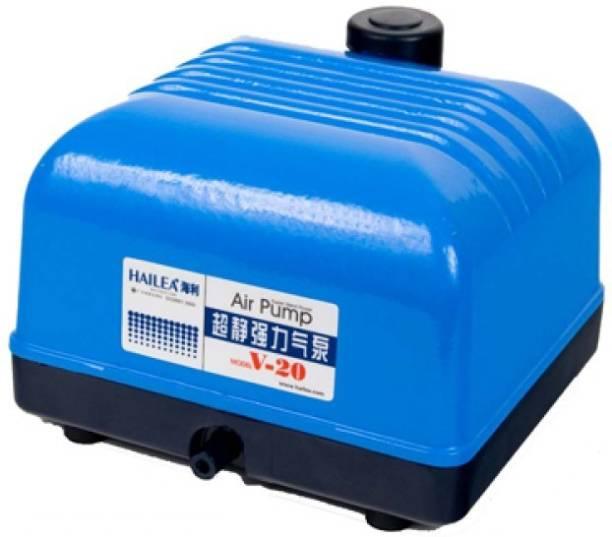 Hailea V-20 Air Aquarium Pump