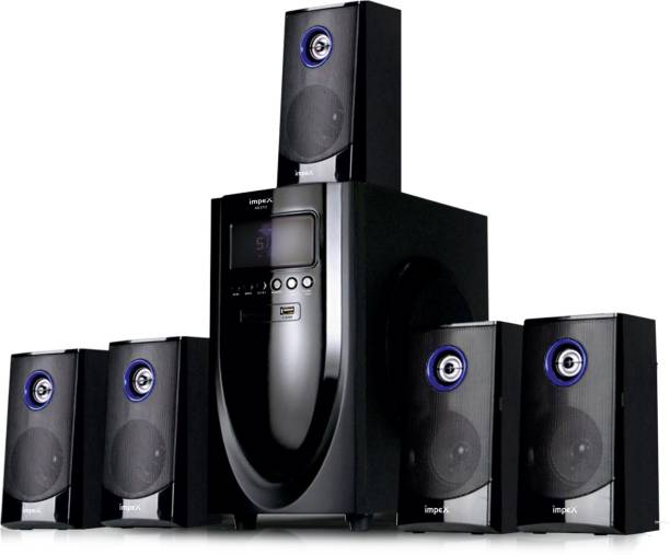 5 1 Speakers Buy 5 1 Surround Sound Speaker System Home Theater