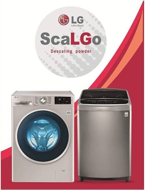 LG scaLGo descaling powder 600gm Detergent Powder 600 g