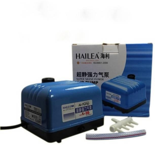 Hailea V-30 Air Aquarium Pump