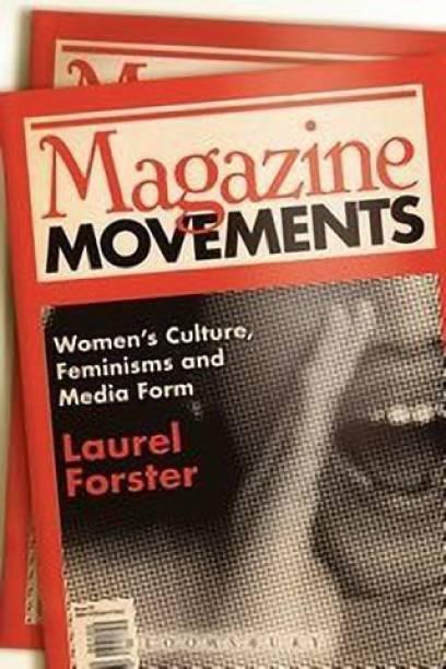 Magazine Movements