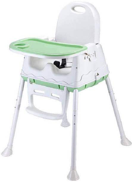 Awesome Baby Chairs Buy Baby High Chairs Online In India At Best Spiritservingveterans Wood Chair Design Ideas Spiritservingveteransorg