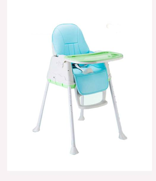 SYGA High Chair for Baby