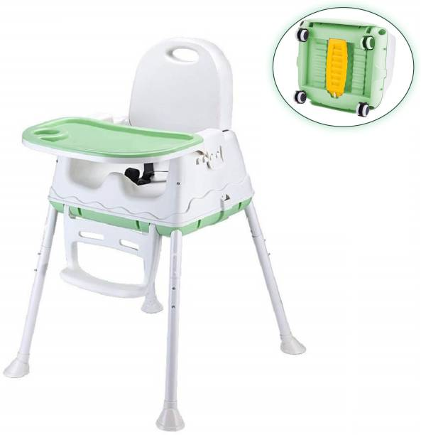 SYGA High Chair for Baby Kids,