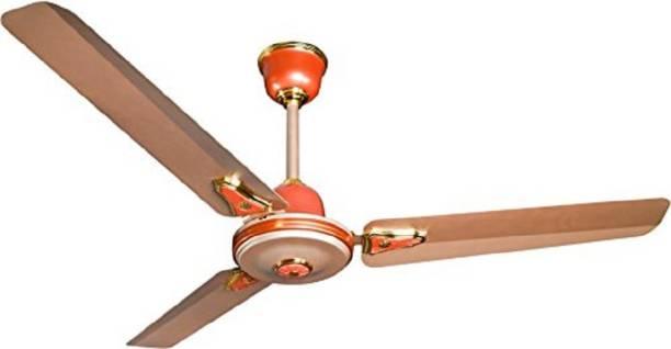 CROMPTON Greaves Decora Premium 1200 mm 3 Blade Ceiling Fan