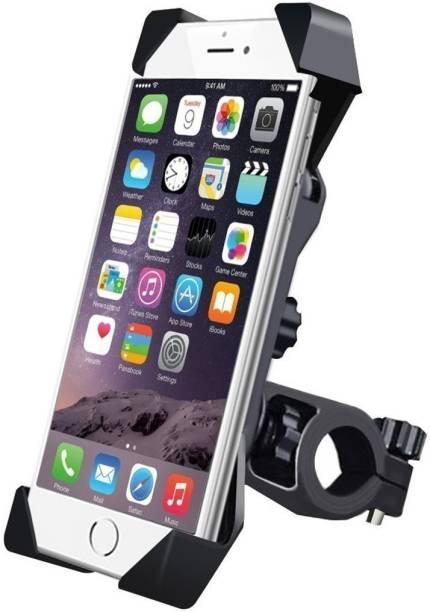 Azacus Car Mobile Holder for Clip