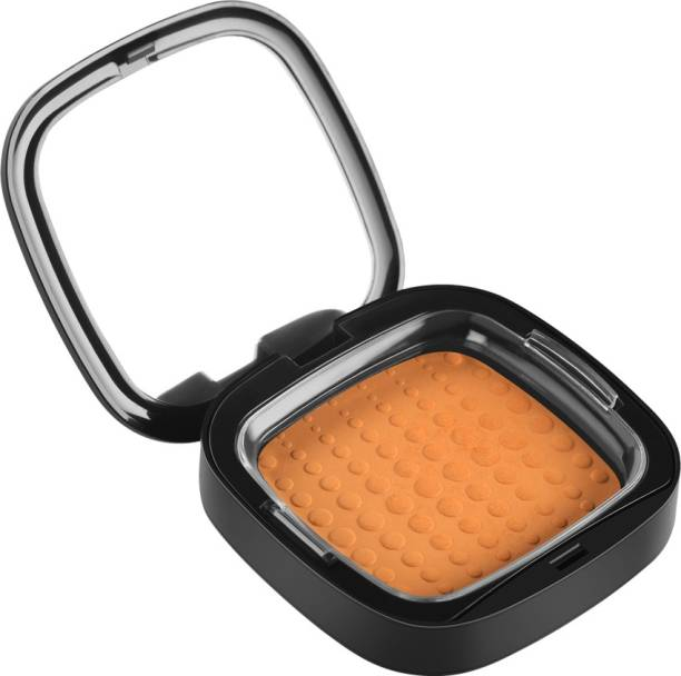 Biofresh Compact With Sunscreen Compact