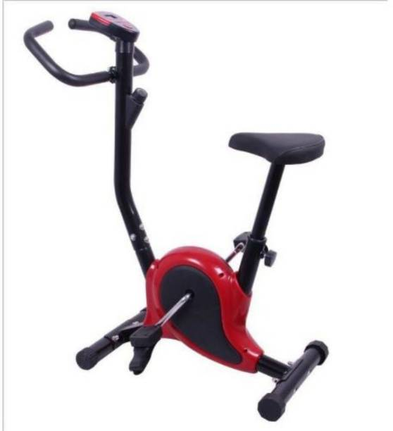 Online World Home Stress Buster Sprint Running Indoor Cycles Exercise Bike Spinner Exercise Bike