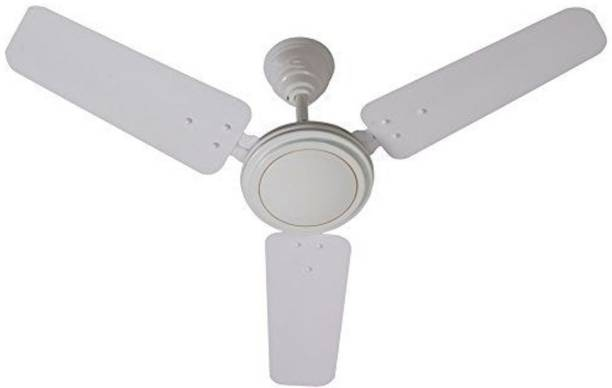 Sameer Pappu 900mm 900 mm 3 Blade Ceiling Fan