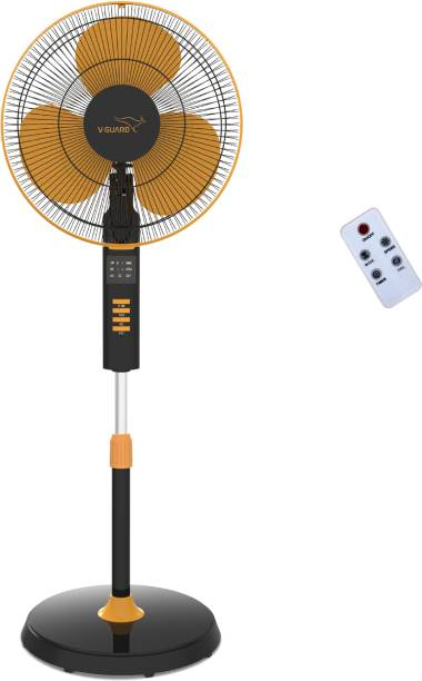 Pedestal Fans - Buy Pedestal Fans Online at Best Prices In India