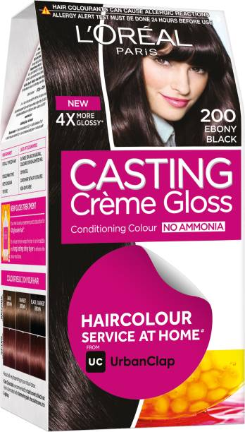 Hair Color Store Online - Buy Hair Color Products Online at ...