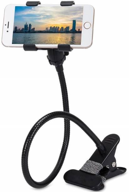 supermarche Metal Enhanced Cell Phone Holder Mobile Holder