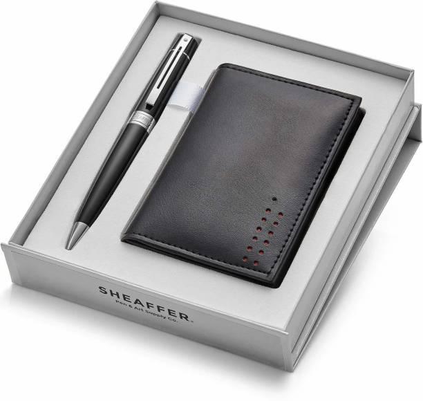 Sheaffer Pens - Buy Sheaffer Pens Online at Best Prices In