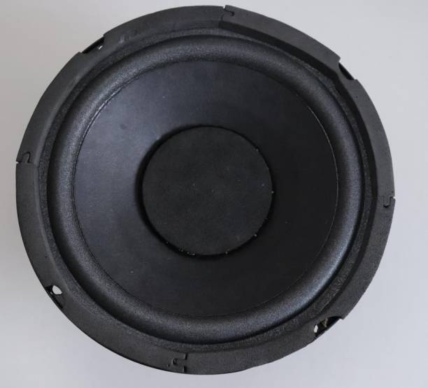 "Electronicspices HI-FI woofer Speaker 40ohm 30w 6""inch Coaxial Car Speaker"