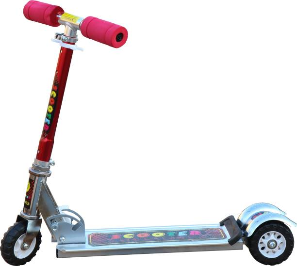 Scooter For Kids - Buy Kids Scooters Toys Online at Best