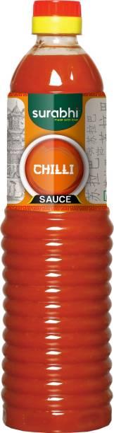 Surabhi ORIENT Chilli Sauce