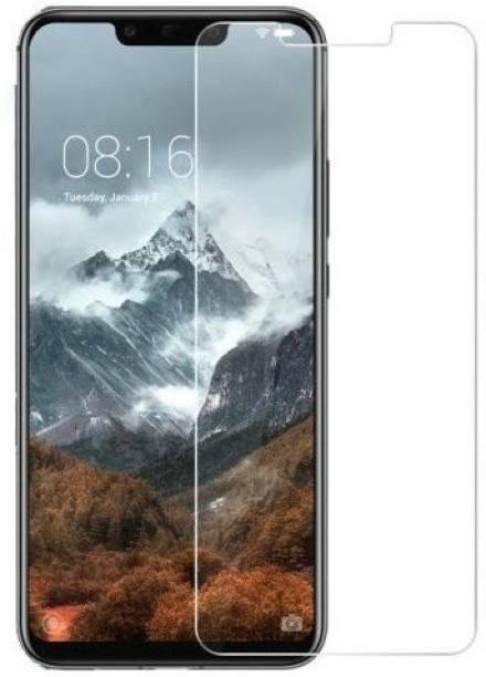 DIGI DECOR Impossible Screen Guard for Huawei Mate 20 Pro