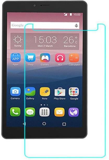 CHAMBU Tempered Glass Guard for Asus Fonepad 7 2014