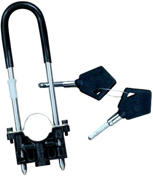 Spidy moto Wheel Lock (Disk Brake) RA33042 Wheel Lock