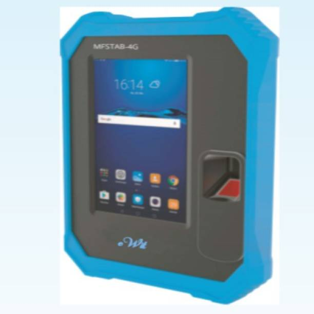 Biometric Devices - Buy Biometric Attendance Tracker System