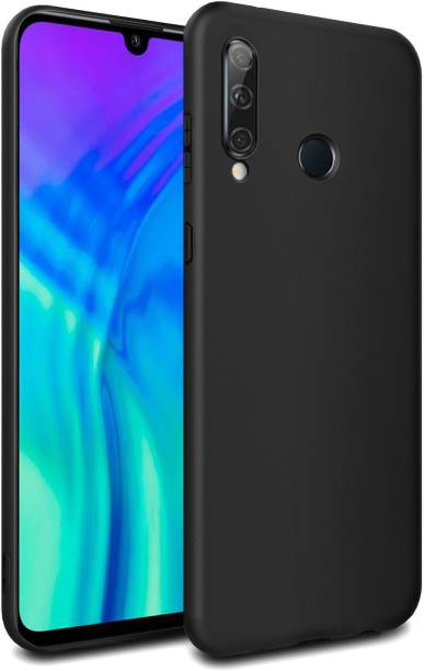 Honor 20i Back Cover - Buy Honor 20i Back Cover Online at Best