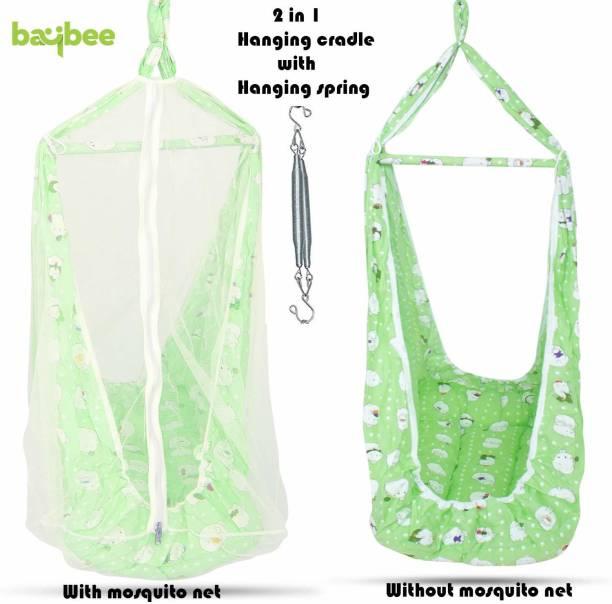 Baby Cribs & Cradles Store - Buy Baby Cradles & Cribs Online in