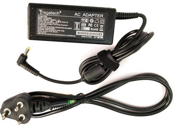 Regatech E1-571, E1-571G, E1-572, E1-572G 65 W Adapter