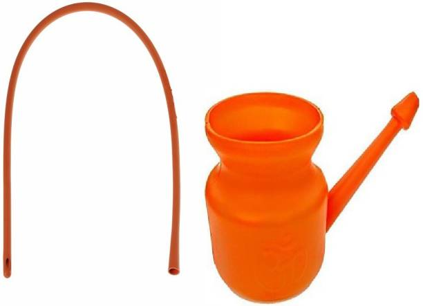Neti Pots - Buy Neti Pots Online at Best Prices In India