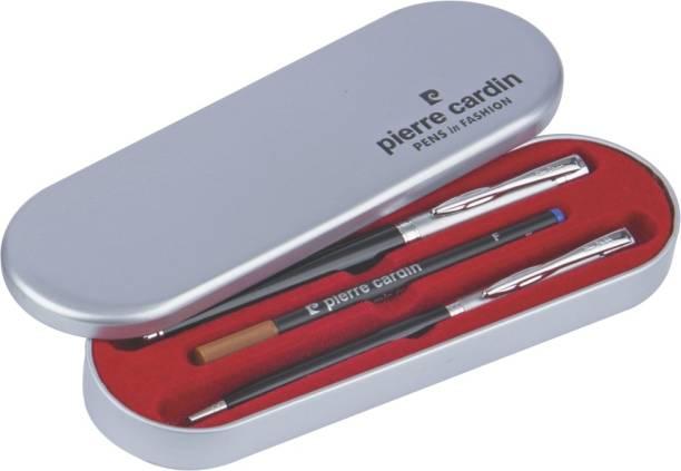 PIERRE CARDIN Dance Pen Gift Set