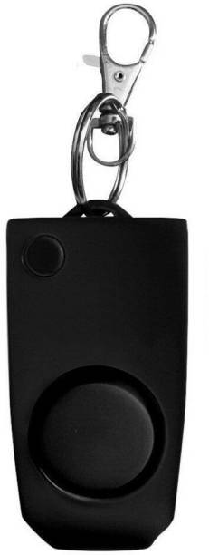 Rexter Monitored Personal Security Alarm
