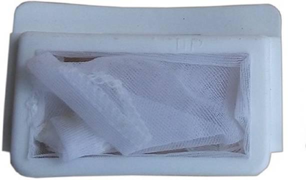 Godrej Lint Filter Suitable Washing Machine Net