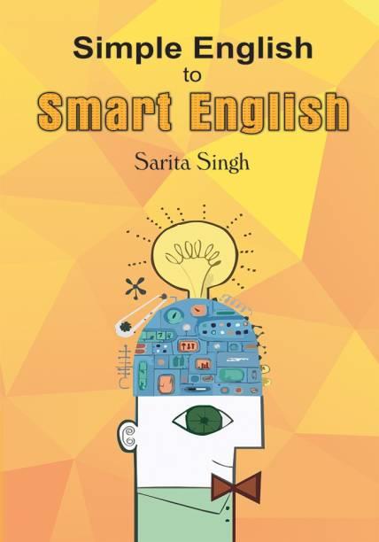 Simple English to Smart English