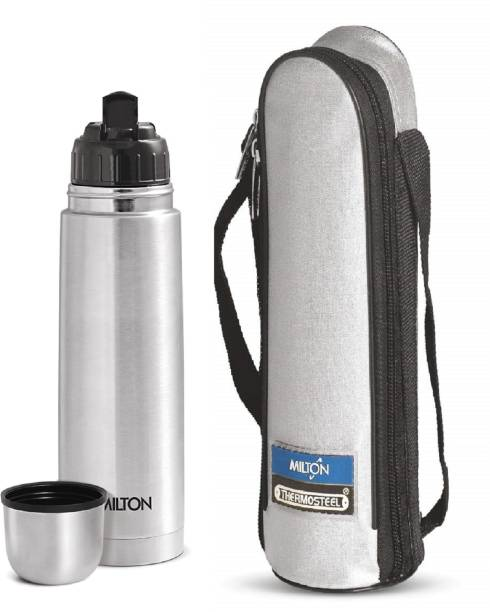 Flasks Online at Best Prices In India
