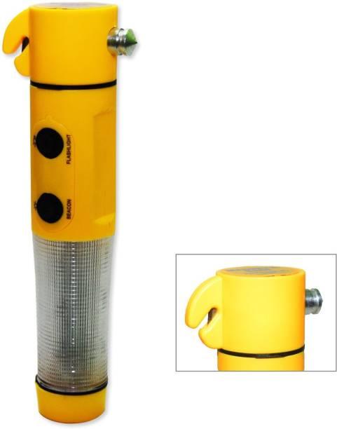 Autyle SS-CGBHTK Car Safety Hammer