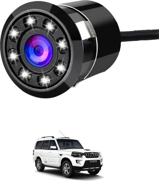 DvineAutoFashionZ K103CAM4552 Vehicle Camera System