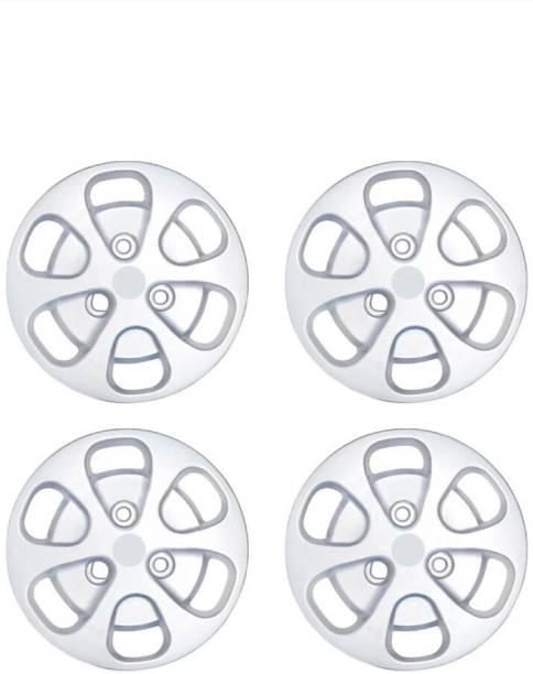 unik auto WHEEL COVER 12 INCH 37 CM Wheel Cover For Tata Nano