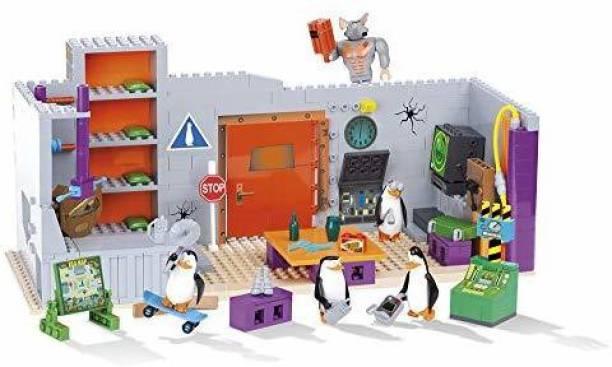 Cobi Blocks Constructions - Buy Cobi Blocks Constructions