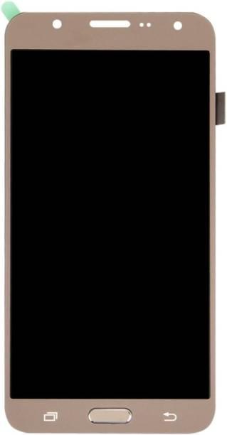 mPix Super AMOLED Mobile Display for Samsung Galaxy J7 2015