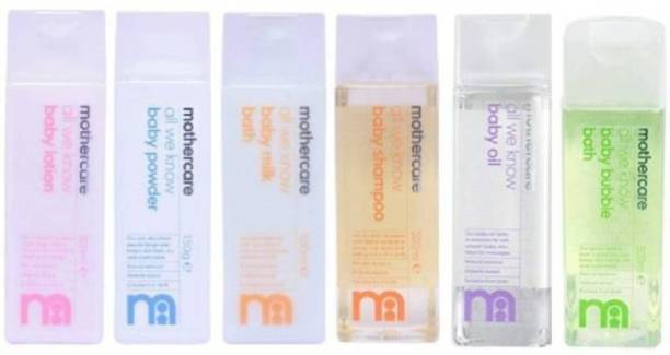 Mothercare 100% ORIGINAL & IMPOTED PRODUCT FROM (UK) PACK OF 6*300ml