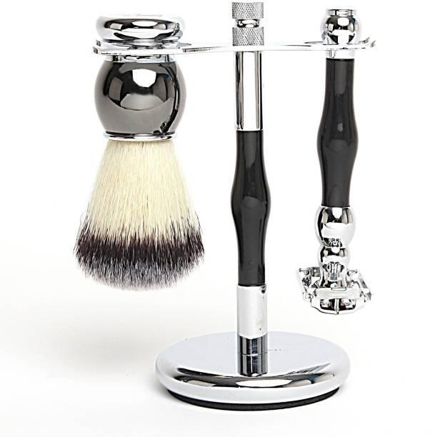 Pearl Shaving SHAVING SET / SHAVING KIT SRB 583 SY