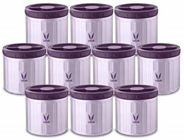 Kitchen Containers Online Buy Kitchen Storage Containers In India