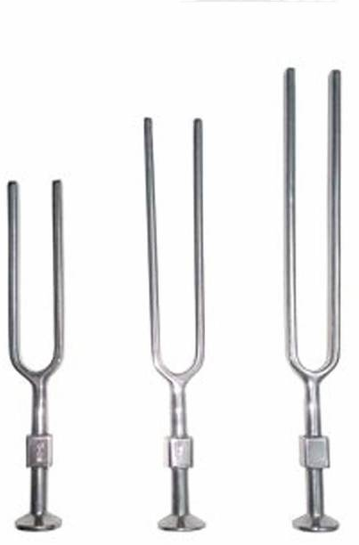 PrimeStore Tuning Fork
