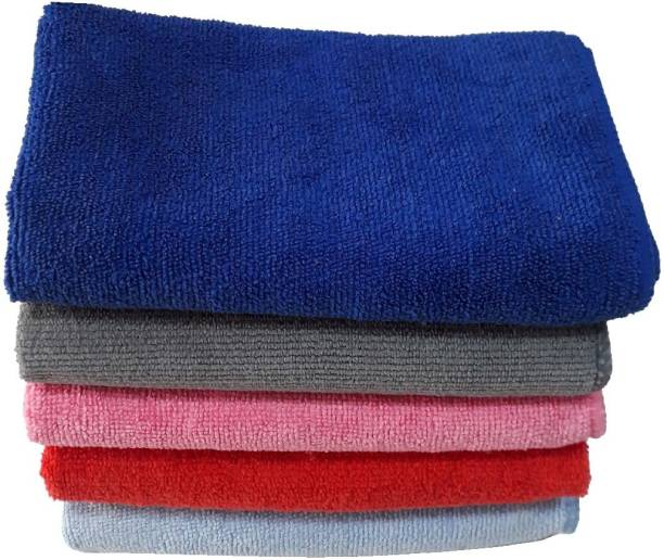 Shinecare Microfiber Vehicle Washing  Cloth