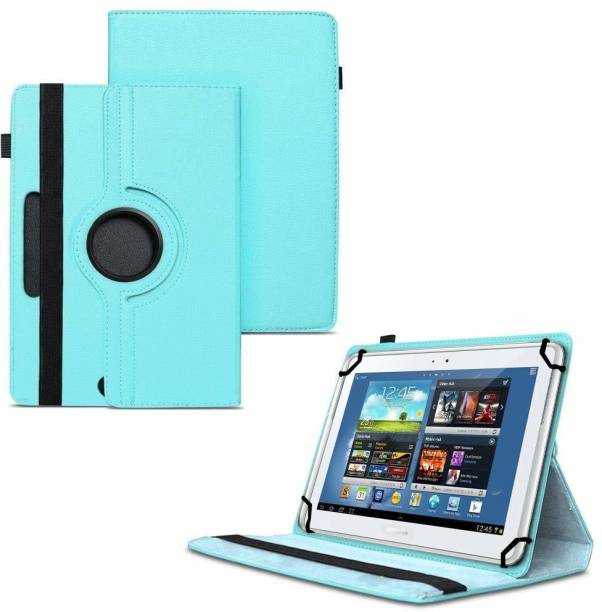 TGK Flip Cover for Samsung Galaxy Note 10.1 GT-N8000 GT-N8010 GT-N8020 GT-N800 / Rotating Leather Stand Case