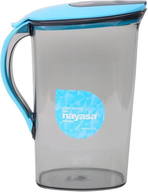NAYASA 2 L Water Jug