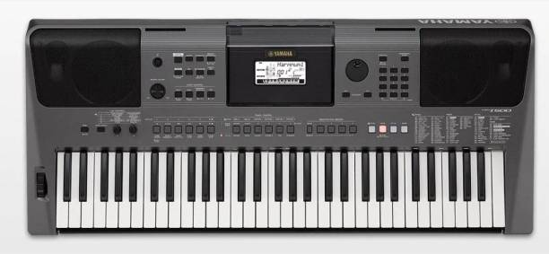 YAMAHA I500 PSR Digital Portable Keyboard