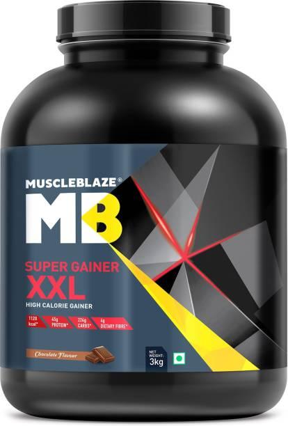 Protein Supplements - Buy Protein Powder, Whey protein, Body