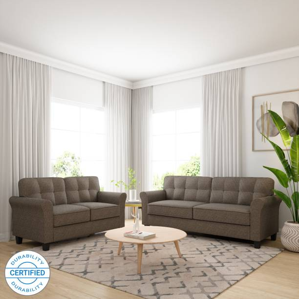 Sofa Set Check स फ Sets
