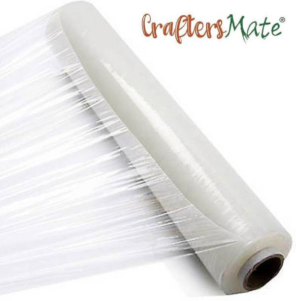 Stretch Films - Buy Stretch Films Online at Best Prices In